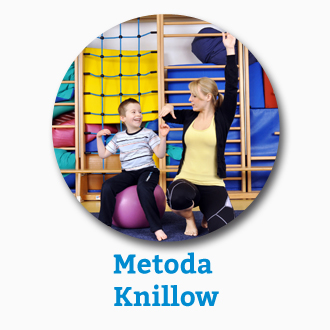metoda knillow